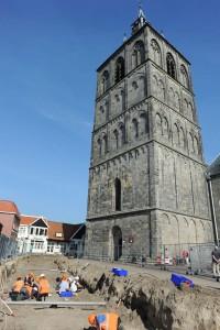 oldenzaal-foto1
