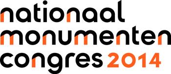 logo monumentencongres 2014